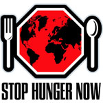 Stop-Hunger-Now-Small