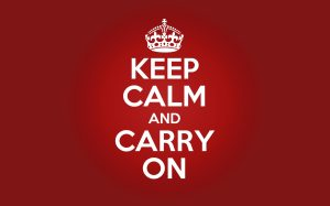 keep-calm-carry-on
