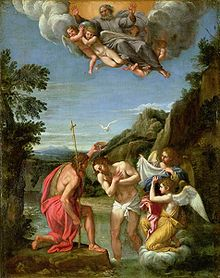 220px-Baptism-of-Christ-xx-Francesco-Alban