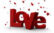Valetine's Day