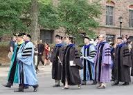 Academic Hood