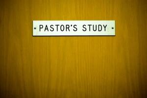 Pastors_Study