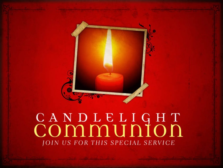 candlelight_communion_small
