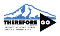General Conference 2016 Picture