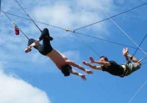 Trapeze Pic